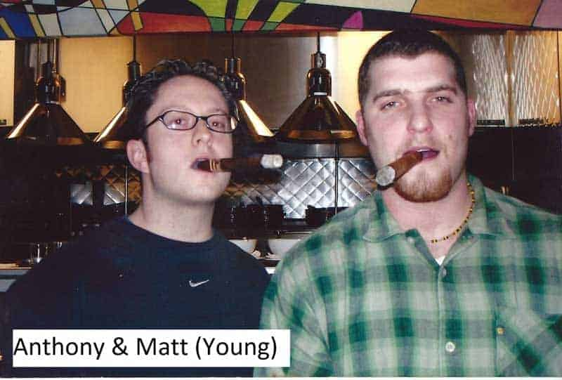 Young-Guns-with-Cigars