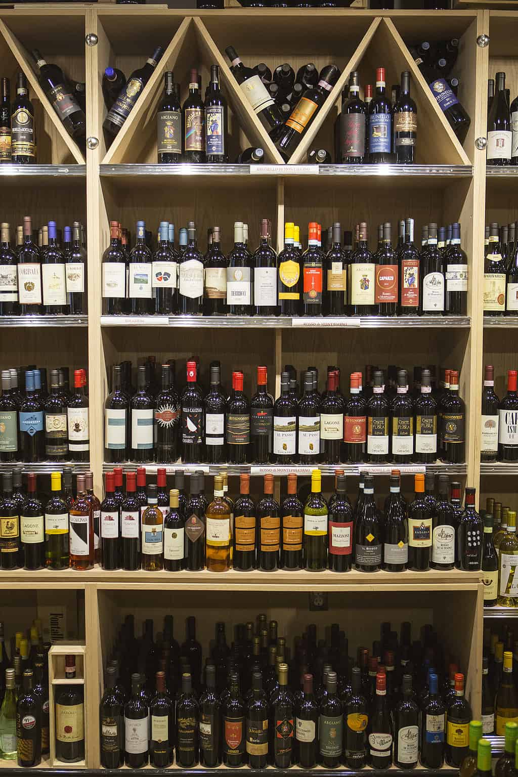 Craft Beer Cellar Plymouth Twitter