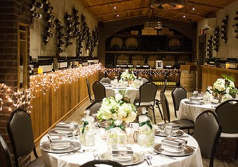 Banquets-&-Private-Events