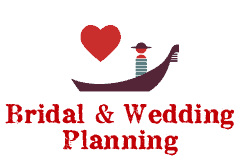 bridal-wedding-planning