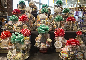 gift-baskets