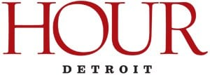 hour-detroit-logo-small