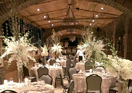 interior_wedding