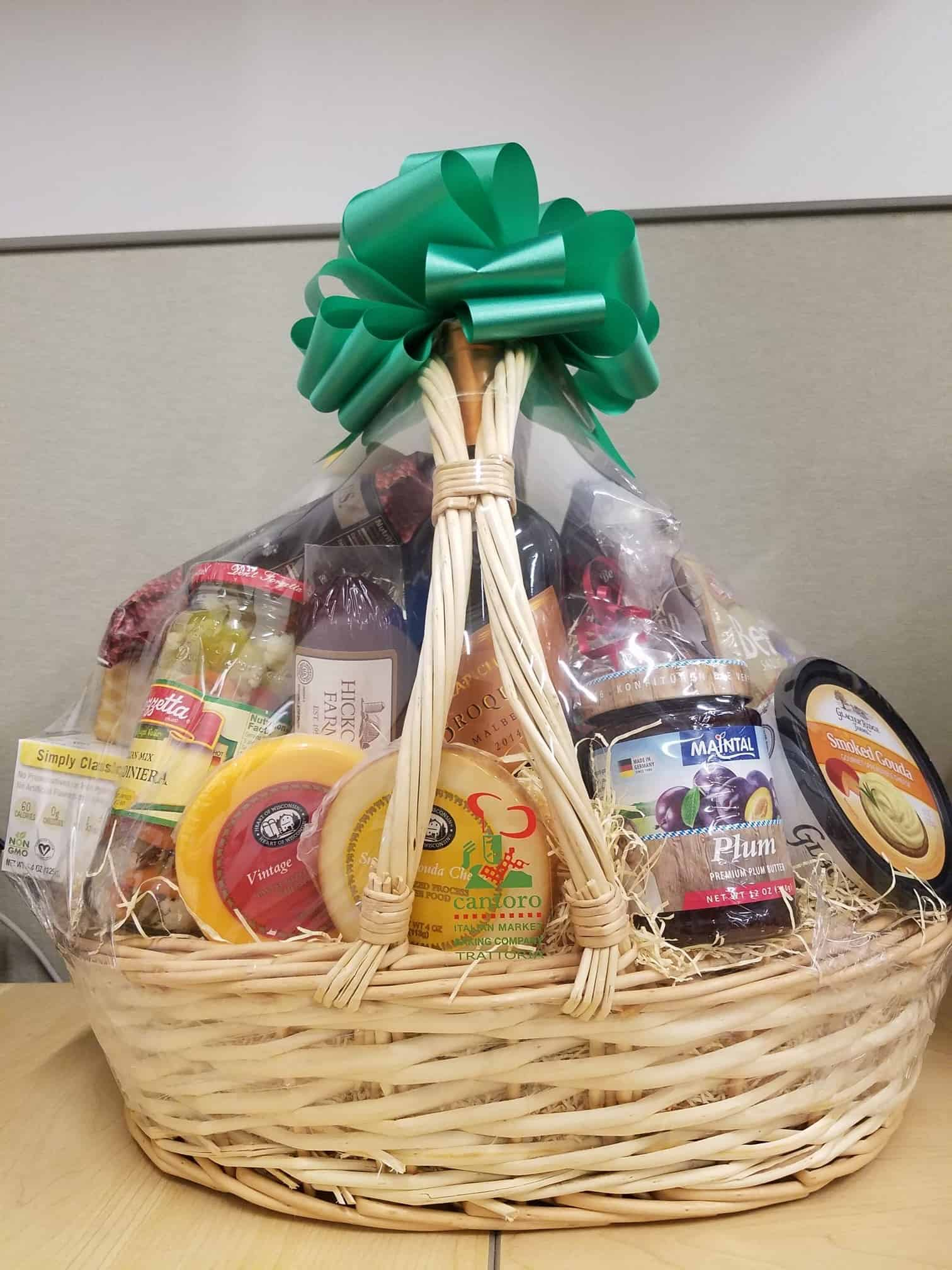 gift card marketplace gift baskets cards cantoro italian market 4441