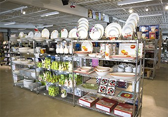 Cantoro Kitchenware