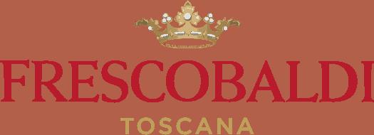 Frescobaldi logo